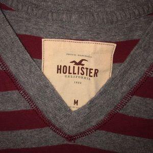 Hollister Tops - Hollister 3/4 Sleeve Tee